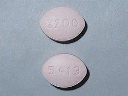 buy generic chloroquine