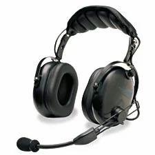 Classic Headset Microphone