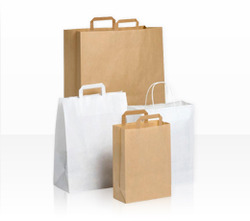 buy kraft paper