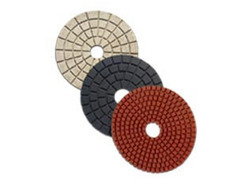 Marble And Granite Saw Blades