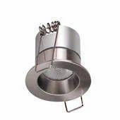 soffit lights from nz lighting systems ltd manufacturer of led lights. Black Bedroom Furniture Sets. Home Design Ideas