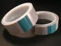 Skived Ptfe (teflon) Tape Silicone Adhesive
