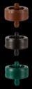 Button Drip Emitters