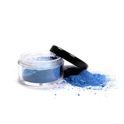 Cobalt Methionine Complex