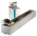 Constant Temperature Ductility Machine