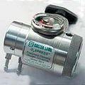 Oxygen Conserver Device