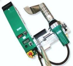 welding machine suppliers in south africa