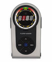 Planet Waves Full-Function Tuner & Metronome