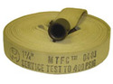 Mtfc-800-Fire Hose