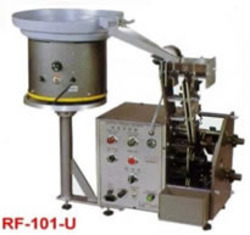 Component Forming Equipment