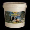 Viomin Feed Additives