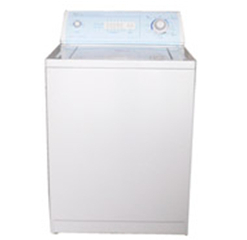 AATCC Standard Washer