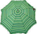 Kids Umbrella - 460
