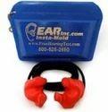 Insta Mold Earplugs