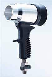 Drying Air Gun