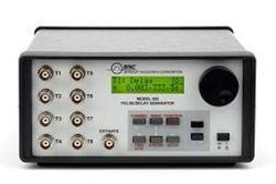 BNC Pulse Generator