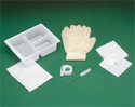 Tracheostomy Care-Basic Trach Clean & Care Trays