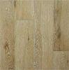 Wire Brushed Hardwood