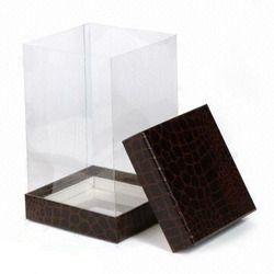Imitation Jewellery Box