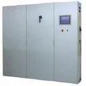 PLC Control Unit