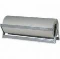 Gray Bogus Paper Wrap
