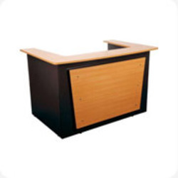 page 2 reception counter manufacturers from australia hellotradecom apex lite reception counter