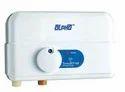 Shower Pump (Turbojet-)
