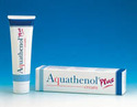 Aquathenol Plus Cream