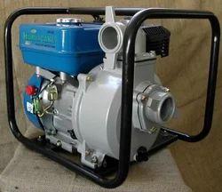 Standard Utility Water Pump