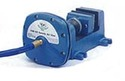 Pneumatic Air Vise / High Speed Pneumatic Vise