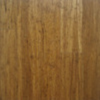 Strand U0026 Woven Bamboo Flooring
