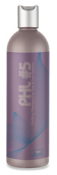 PHL 5 Clarifying Shampoo