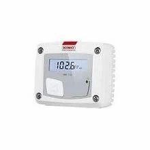 KIMO CO Gas Detector