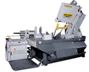 Hyd-Mech Automatic Vertical Band Saw