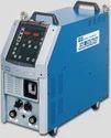 Inverter Welding Power Supply