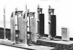 Yard Equipment & Facilities