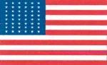Ho Flag Kits