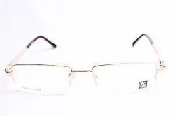 Half Rim Optical Frames