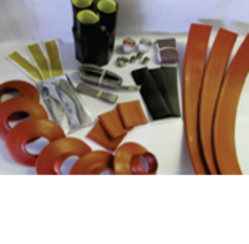 Medium Voltage Cable Terminations