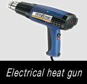 Electrical Heat Gun
