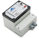 Panel Mounting Power Analyzer