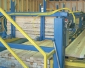 Package Handling Equipment/Lath Placer