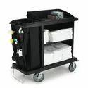Housekeeping Cart