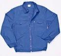 Heavy Workwear Jacket