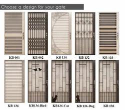Combi Door  sc 1 st  HelloTrade & Combi Door from Doctor Doors Gallery. Manufacturer of Door from ...