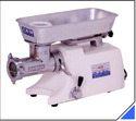 High Speed Electric Mincer