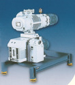 Ruta Vacuum Pump Systems