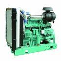 Fawde Diesel Generator