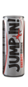 Jump In Energy Drink