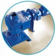 SB Muncher Pump